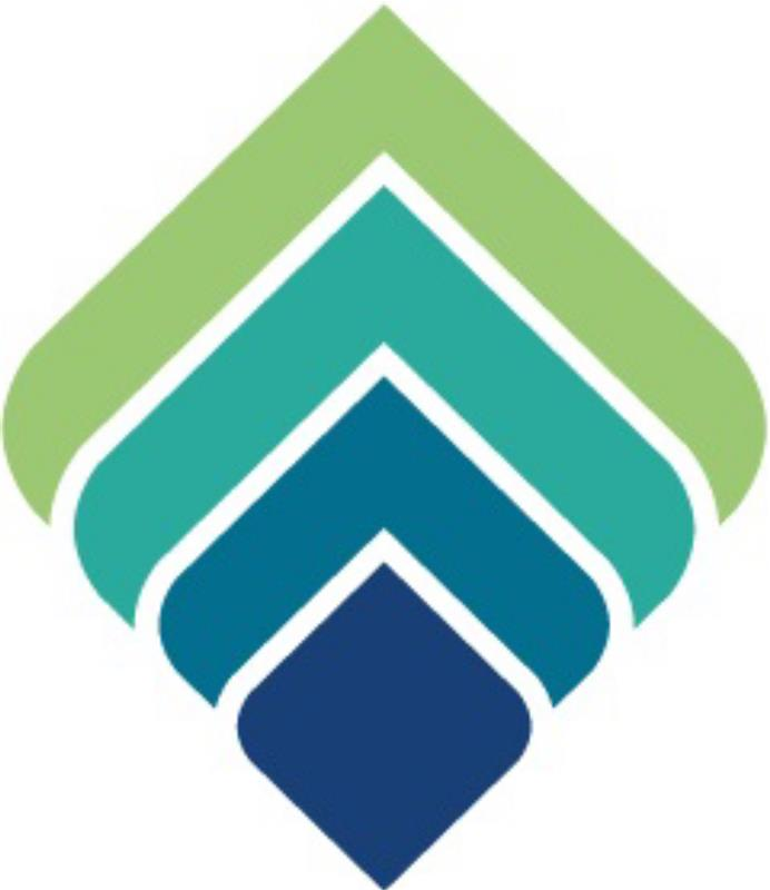 County of Santa Clara Behavioral Health Services Logo